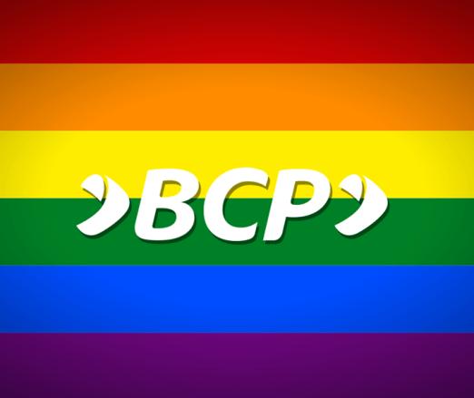 bcp lobby gay
