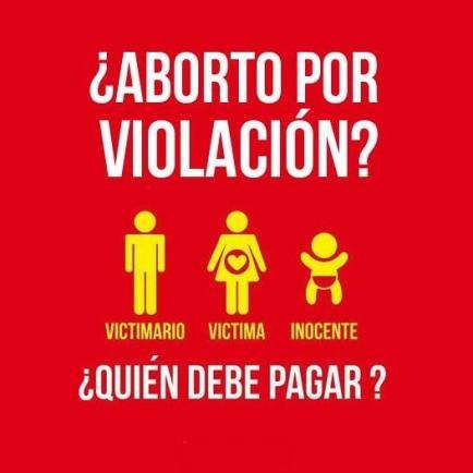 aborto-violacion