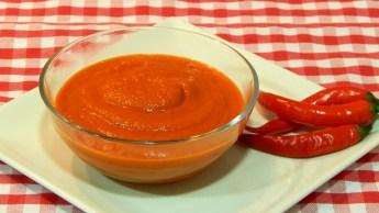 salsa-picante