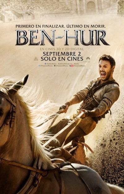 Ben-Hur_Teaser_1-Sht_Online_Mexico