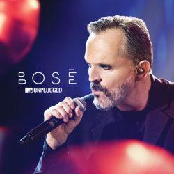 Bose MTV Unplugged portada