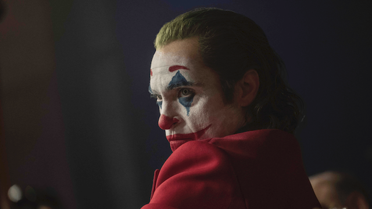 ¿Warner autoriza 'Joker 2'?