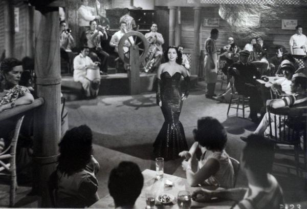 Epoca de Oro Cine Mexicano