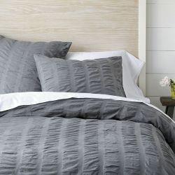 cama ordenada