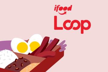 iFood Loop