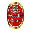 heinrich-reissdorf-kolsch-500ml-1.jpg