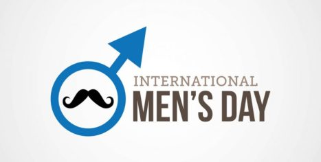 International-Mens-Day_ss_513692947-790x400