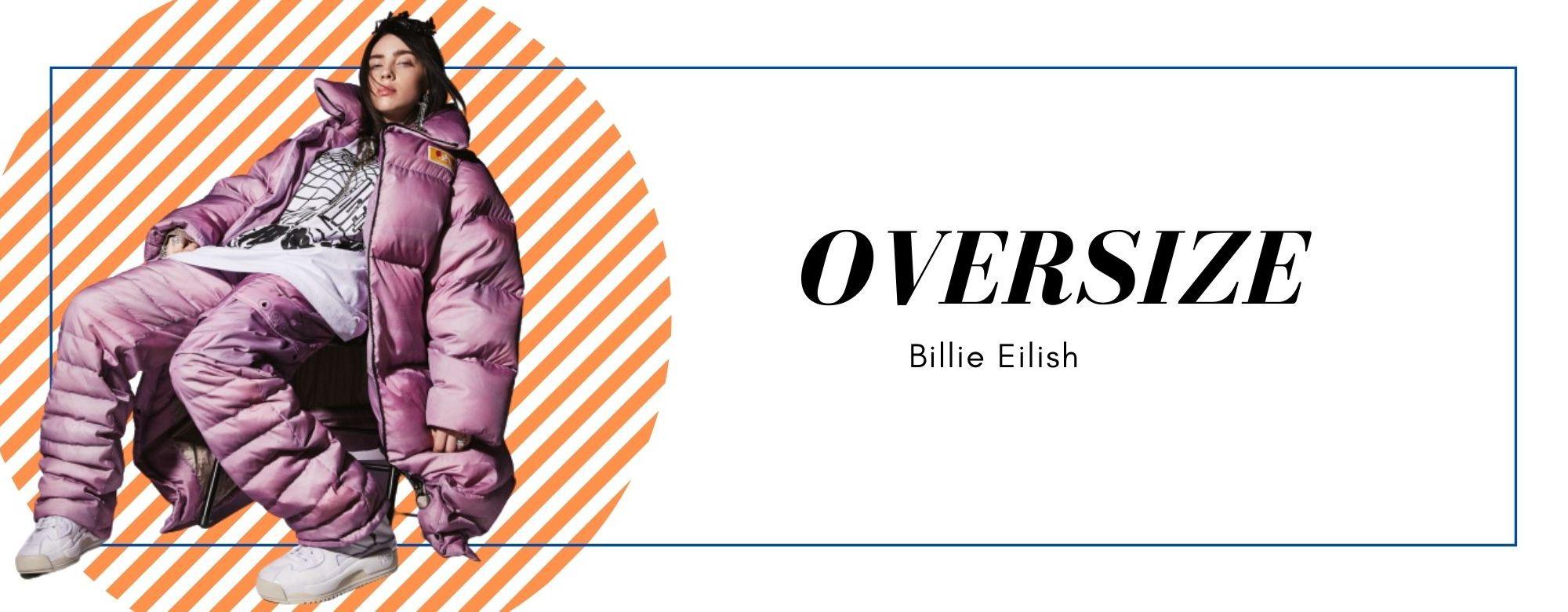 Billie Eilish: Rompe cánones de belleza y estereotipos asociados a las mujeres dentro de la industria del entretenimiento