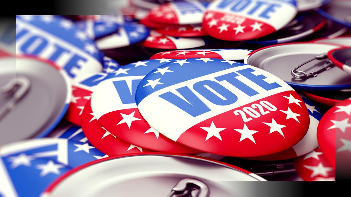 Florida sólo ha votado 2 veces por el candidato perdedor.