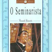 Resenha: O Seminarista, Bernardo Guimarães