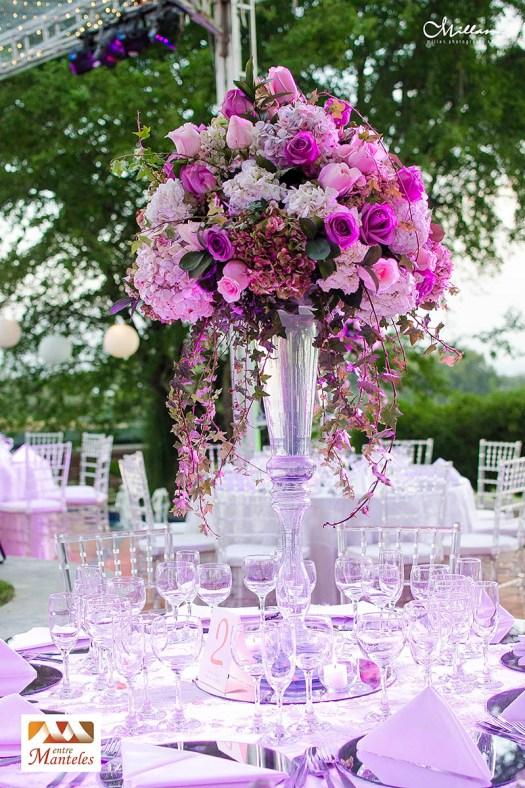 decoracion de bodas en cali, matrimonios campestres cali, bodas en cali, entremannteles,