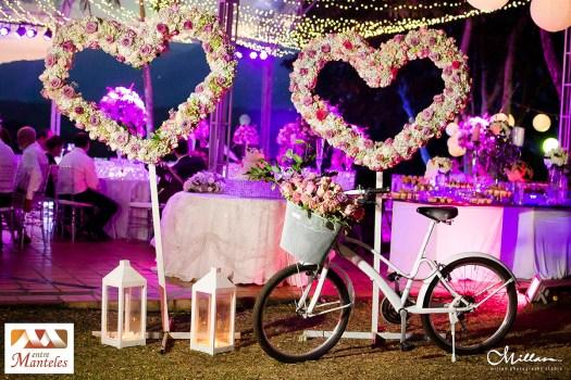 organizacion de bodas en cali, bodas cali., decoracio de bodas en cali, entremanteles cali