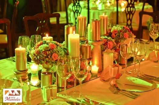 organizacion de bodas en cali, decoracion de bodas en cali, bodas y eventos en cali, fotografia bodas cali, entremanteles 2