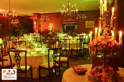 organizacion de bodas en cali, decoracion de bodas en cali, bodas y eventos en cali, fotografia bodas cali, entremanteles 4