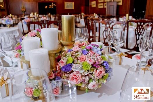 organizacion de bodas en cali, decoracion de bodas en cali, bodas y eventos en cali, fotografia bodas cali, entremanteles 6