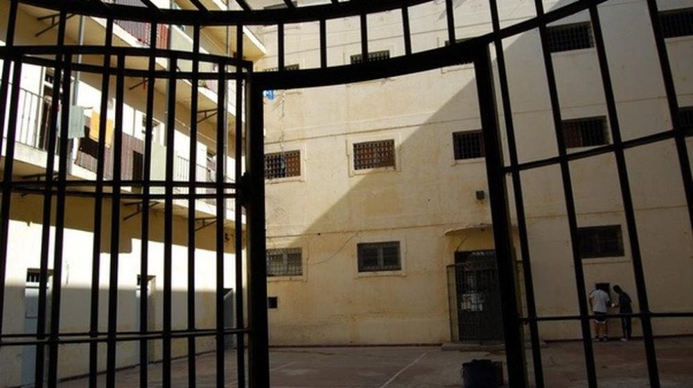 Un narco que operaba desde el penal de Gualeguaychú será trasladado. Se lo acusa de organizar el traslado de un cargamento de cocaína.