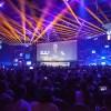 Terceira edição da CCXP 2016 reúne 196 mil pessoas