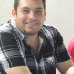 Jorge Xerxes