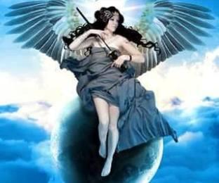 Ave!evA – A Rainha dos Pássaros