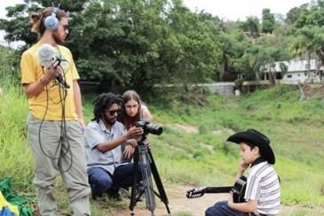 Conheça a web série jacareiense Casa de Causos