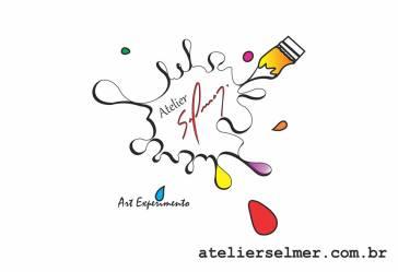 Atelier do Selmer
