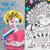 Exposição: Donas da Rua