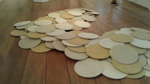 ceramica10