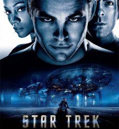 STAR TREK (Star Trek)