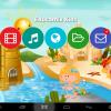 Brasileiro cria software que ajuda crianças