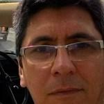 Pedro Renato Paiva