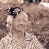 Exposição sobre a conscientização contra a violência ao idoso