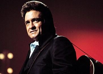 Johnny Cash – O homem por trás da lenda