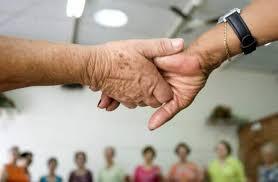 Alienação parental no idoso, um caminho sem volta