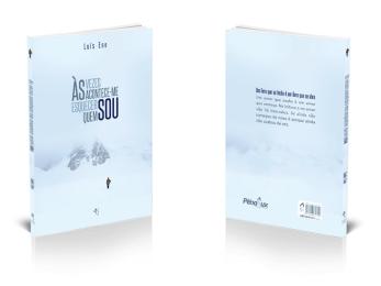 De Portugal, a ficção minimalista de Luís Ene