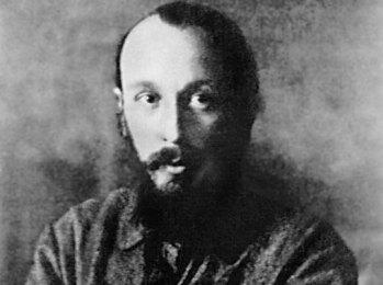 Bakhtin e a palavra