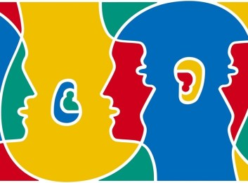 Linguística: um texto?