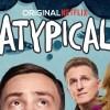 Atypical – Série