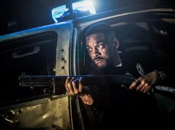 Séries e filmes que chegam na Netflix em dezembro