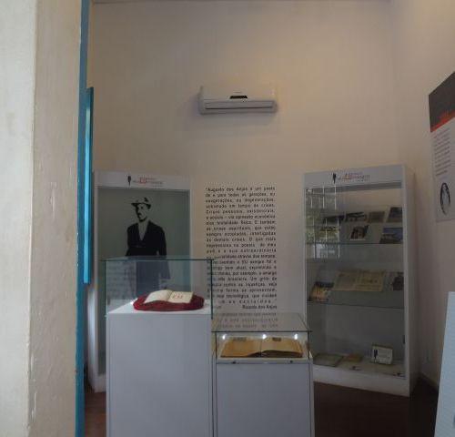 Museu27