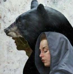 Energia da semana: O Urso