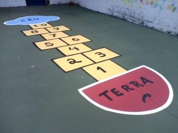 Educação no Brasil – Um caminho de dor ou amor