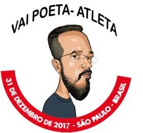 Corrida de São Silvestre 2017