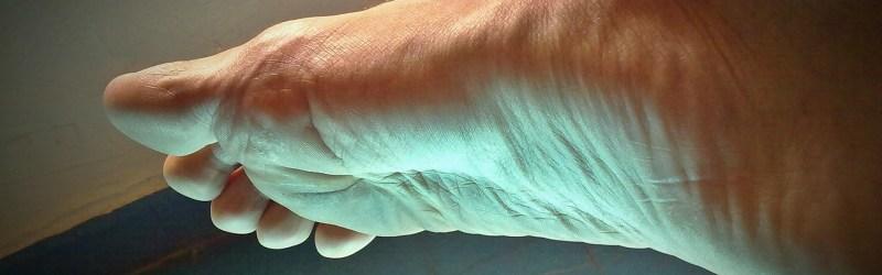 neuropatia diabetica Blog Entrenaconluismi - Entrenador Personal Madrid