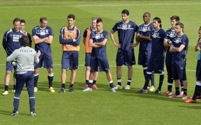 Metodos de entrenamiento de futbol
