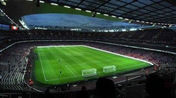 Ejemplo de Codigo de Regimen Interno de futbol