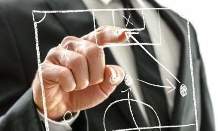 Los Principios Fundamentales del Futbol
