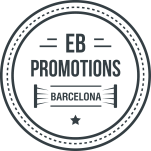 EB Promotions copia