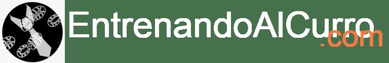 EntrenandoAlCurro.com logo