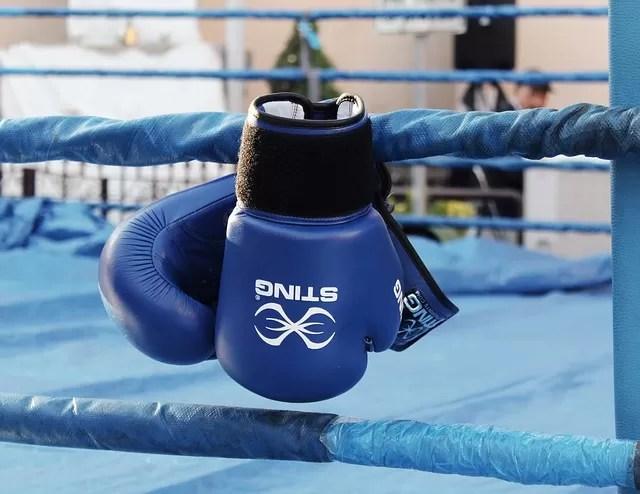 guantes de boxeo, cual elegir, que medidas, onzas, comprar barato, al mejor precio