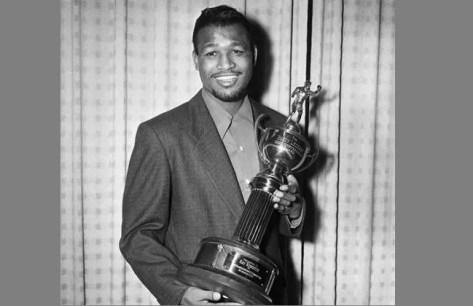 sugar ray robinson campeon, legenda, biografia